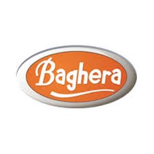 Baghera