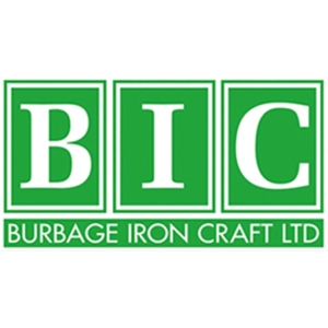 Burbage Iron Craft