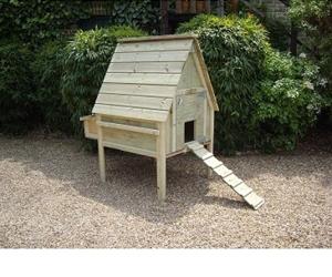Chickenhouses-upto6hens
