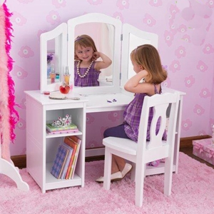 Dressing Tables & Vanity Units