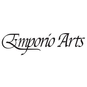 Emporio Arts