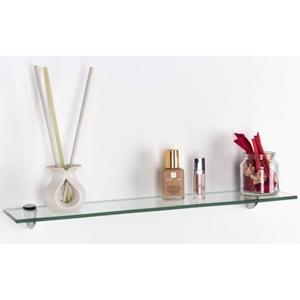 Pearl Glass