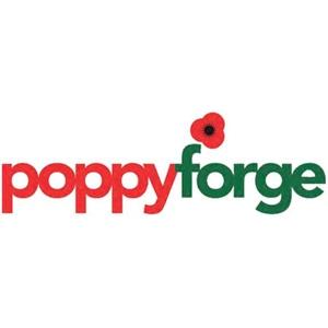 Poppy Forge