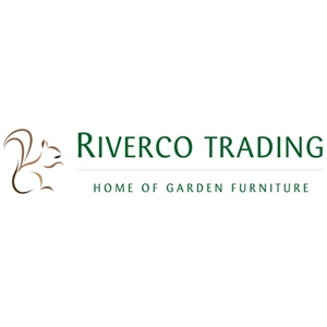 Riverco Garden Furniture