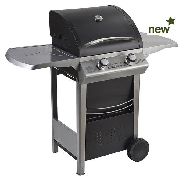 Barbeques, BBQ Tools, Accessories, Braziers and Incinerators