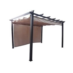 Accessories, Replacement Curtains and Canopies