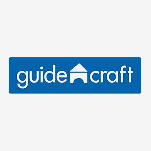 Guidecraft