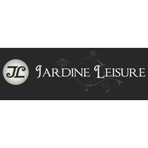 Jardine Leisure