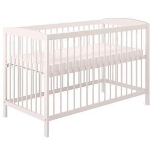Nursery and Baby