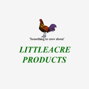 Littleacre