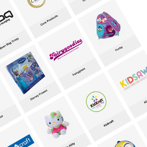 Home Brands