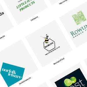 Garden Brands