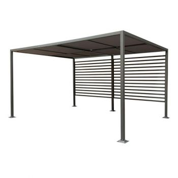 Florence 3x3 Canopy
