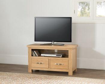 Sienna Standard TV Unit