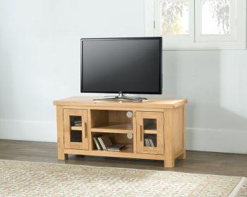 Sienna Large TV Unit