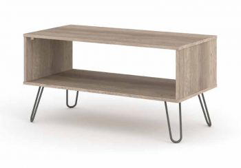 open coffee table AGD902