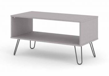 open coffee table AGG902