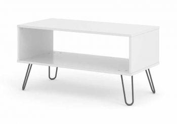 open coffee table AGW902