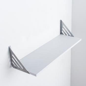 Avon White Shelf 600x200x15