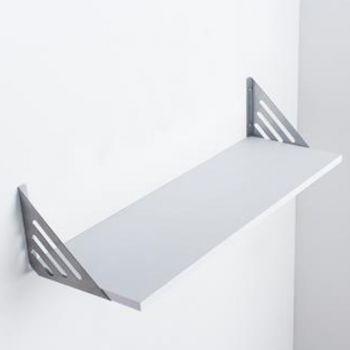 Avon White Shelf 900x200x15