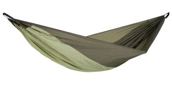 Silk Traveller Thermo