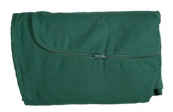 Globo/Siena Uno Extra Cushion Cover - Verde