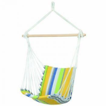 Belize Kolibri Hanging Chair