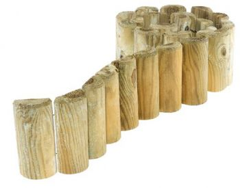 Border roll 1.8m (Pack of 4)