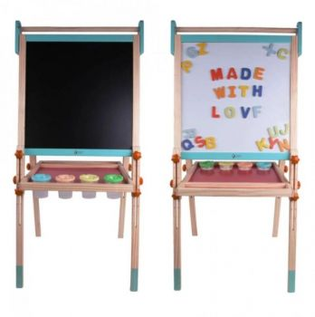Classic World - Multi Functional Easel