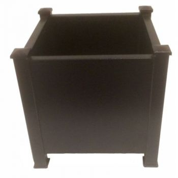 Planter (Includes Free Heavey Duty Liner)