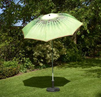 2m Kiwi Parasol