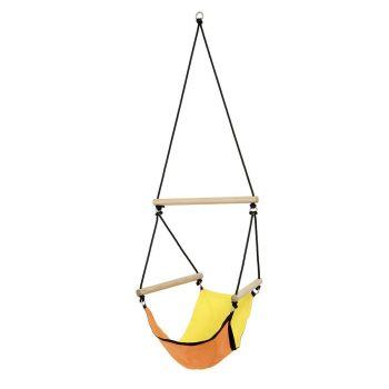 Kid's Swinger Yellow