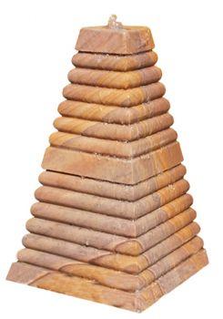NWF - Caspian Sea Pyramid (85kg)