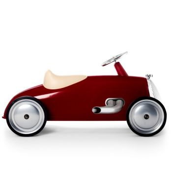 Rider Red(N)