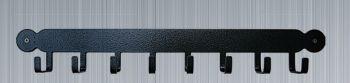 Tool Rack (Plain)