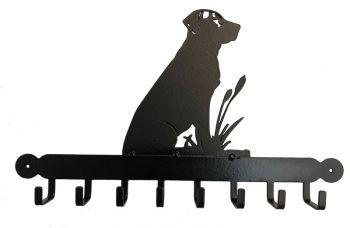 Tool Rack (Labrador)