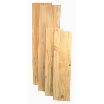 Shelf Board - 1050x250
