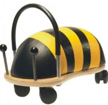 Wheely Bug Bumble Bee Small