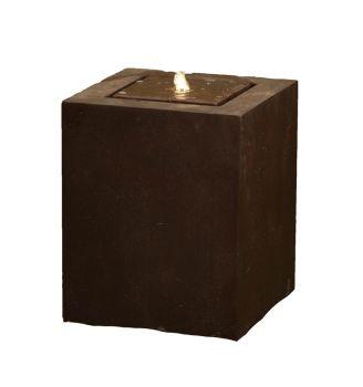 Zen Cube