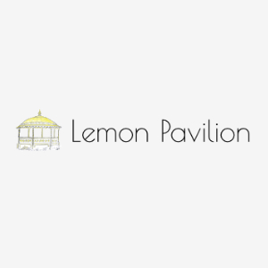 Hamilton Lamp Table