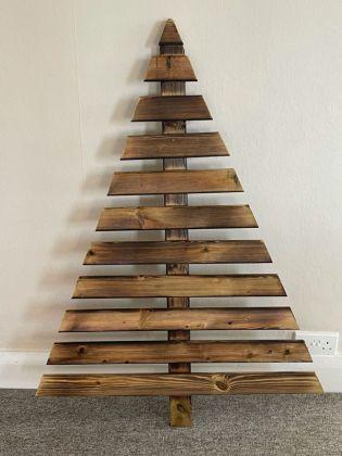 Christmas Tree 3FT XT3F